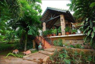 phu_view_059_resort