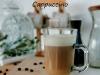 012coffee