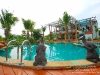 phu_view_031_resort