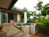 phu_view_054_resort