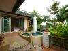 phu_view_054_resort