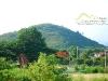 phu_view_092_resort