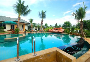 Phu_View_011_Resort