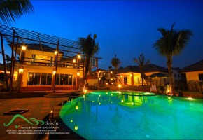 Phu_View_076_Resort
